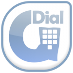 icon - global dialer
