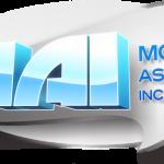 Logo Design for Morstad Associates Inc. by Teej © Tradnux 2011