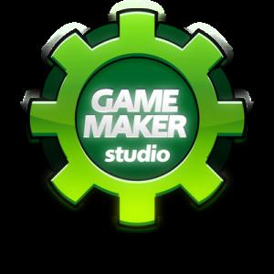 logo-gm-glowing