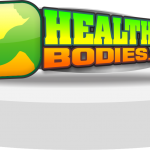 logo -healthy bodies