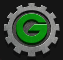 new-gm-logo-design