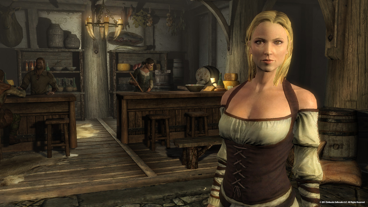 skyrim-tavern-npc-interaction