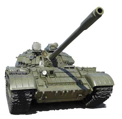 Tradnux Tutorial Tank Original Image
