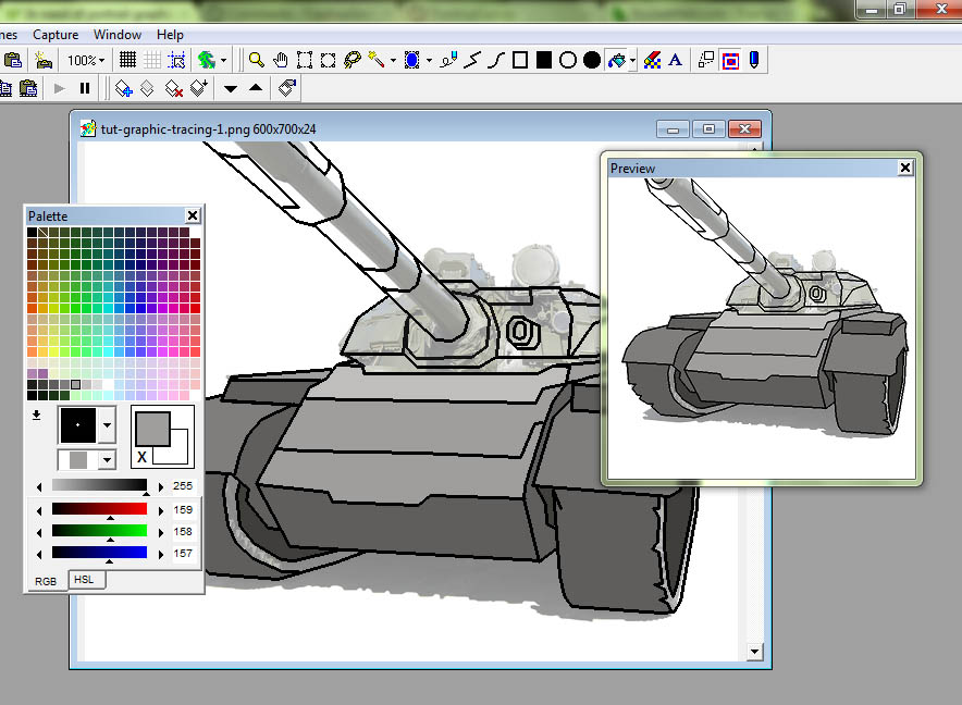 tradnux-image-graphic-tut-traced-tank-4