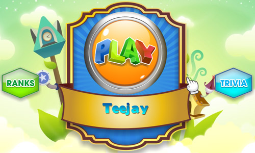 tradnux-featured-game-play-edutainment