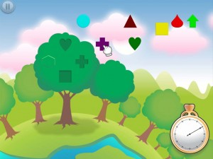 tradnux-image-games-play-edutainment-01