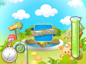 tradnux-image-games-play-edutainment-04