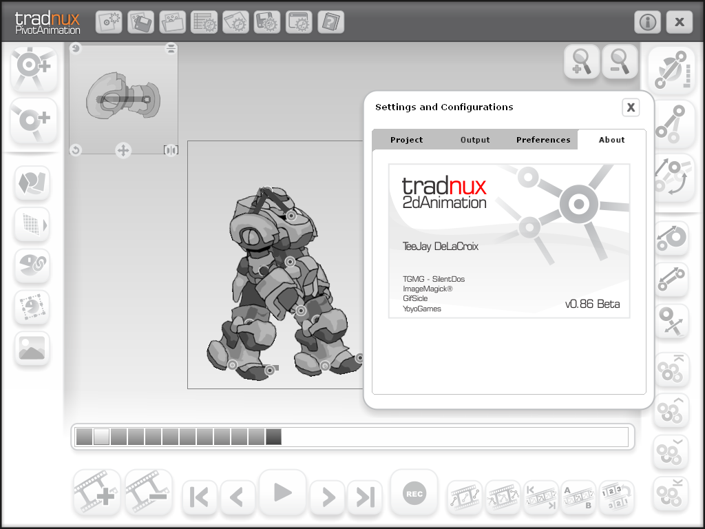 screen-TradnuxAnimator-v0.9