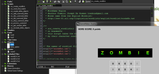 screendump-bookworm-wordgame-engine