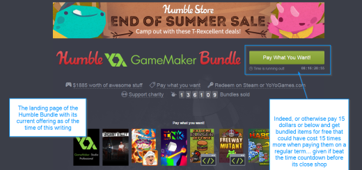 humble-bundle-page